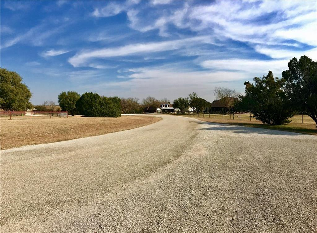 Active | 1400 HCR 1231 / STAR RANCH Drive Whitney, TX 76692 11