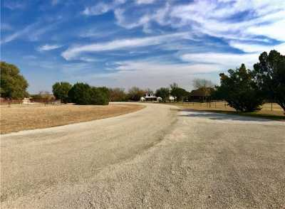 Active | 1400 HCR 1231 / STAR RANCH Drive Whitney, Texas 76692 11