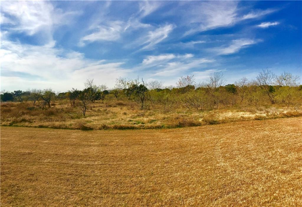 Active | 1400 HCR 1231 / STAR RANCH Drive Whitney, TX 76692 2