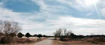Active | 1400 HCR 1231 / STAR RANCH Drive Whitney, Texas 76692 7