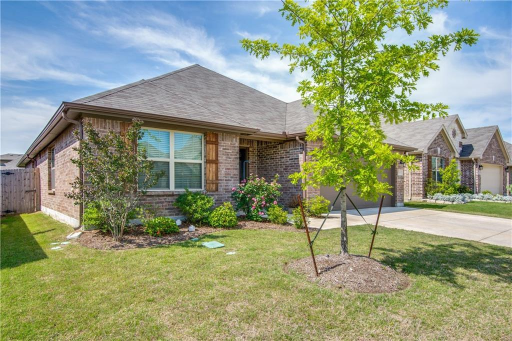 Off Market | 13117 Upland Meadow Court Fort Worth, Texas 76244 0