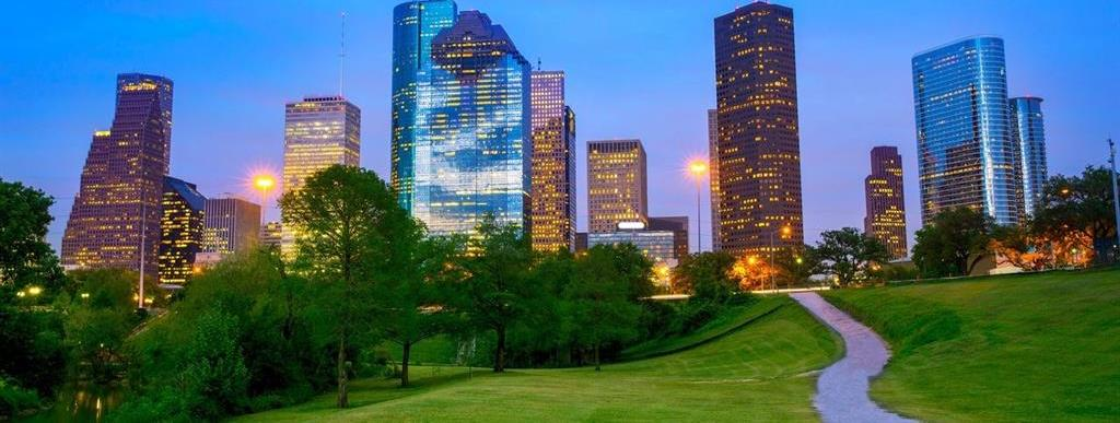 Off Market | 4001 Dallas Street #A Houston, Texas 77023 32