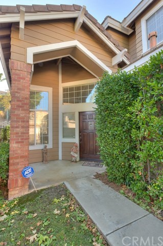 Closed | 15048 Calle La Paloma  Chino Hills, CA 91709 2