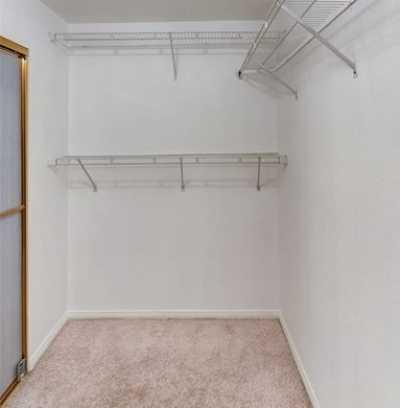 Closed | 15048 Calle La Paloma  Chino Hills, CA 91709 37