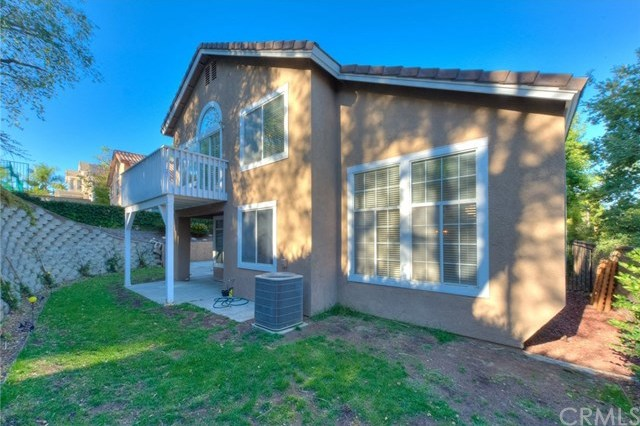 Closed | 15048 Calle La Paloma  Chino Hills, CA 91709 40