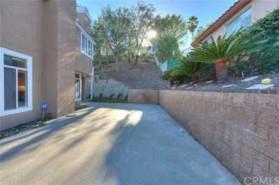 Closed | 15048 Calle La Paloma  Chino Hills, CA 91709 43