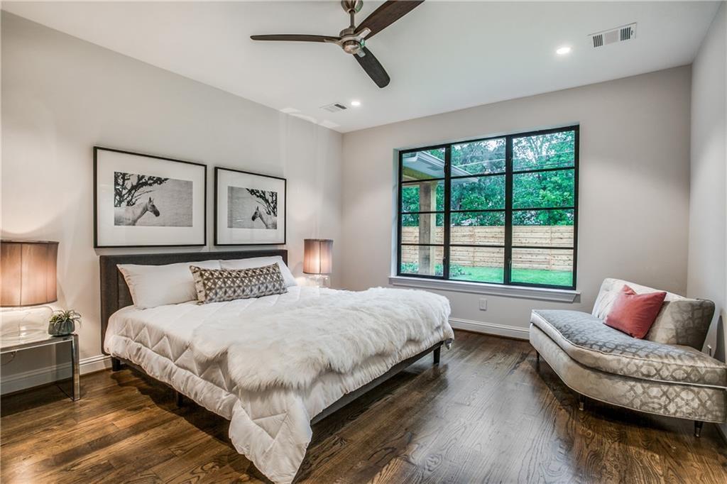 Sold Property | 9744 Van Dyke Road Dallas, Texas 75218 13