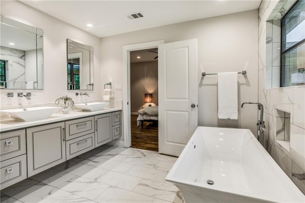 Sold Property | 9744 Van Dyke Road Dallas, Texas 75218 15