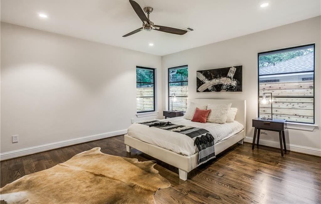 Sold Property | 9744 Van Dyke Road Dallas, Texas 75218 17