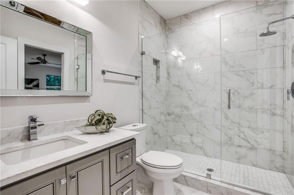Sold Property | 9744 Van Dyke Road Dallas, Texas 75218 18