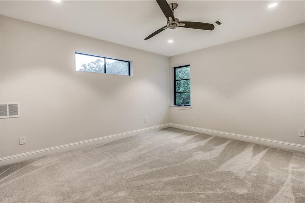 Sold Property | 9744 Van Dyke Road Dallas, Texas 75218 20