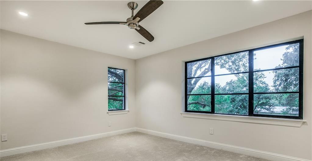 Sold Property | 9744 Van Dyke Road Dallas, Texas 75218 21
