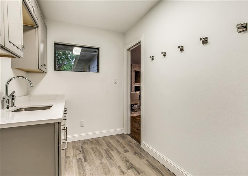 Sold Property | 9744 Van Dyke Road Dallas, Texas 75218 25