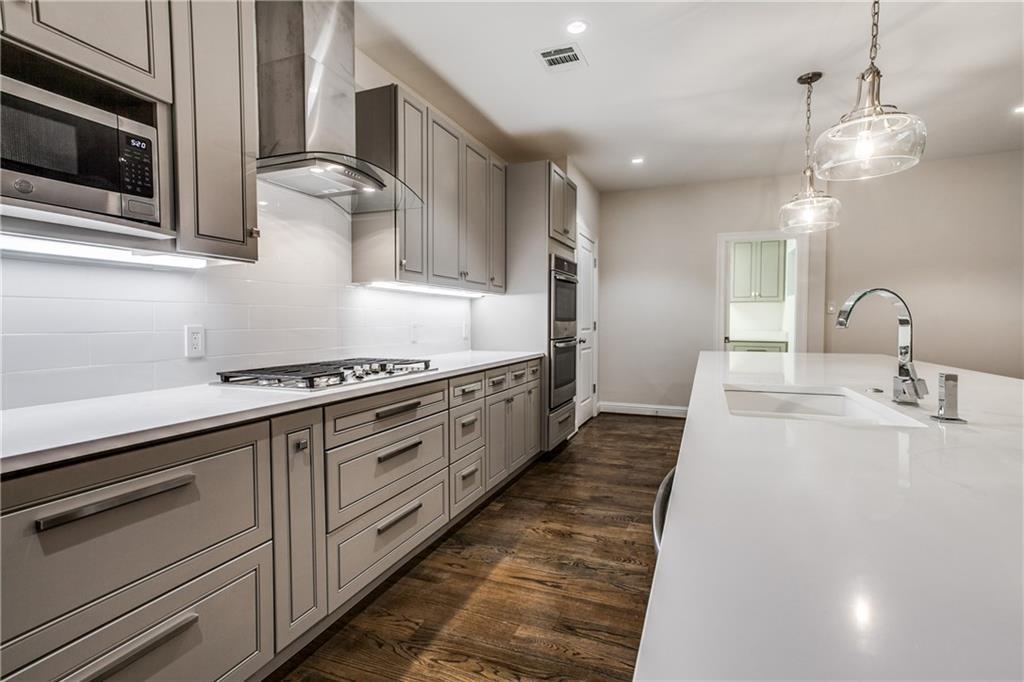 Sold Property | 9744 Van Dyke Road Dallas, Texas 75218 8