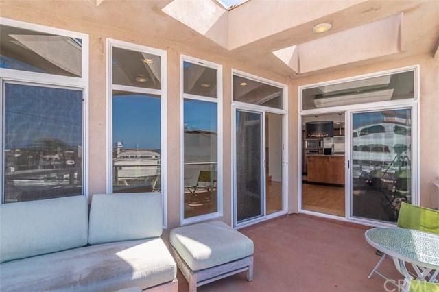 Closed | 234 1st Court Hermosa Beach, CA 90254 4