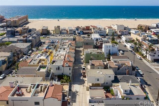 Closed | 234 1st Court Hermosa Beach, CA 90254 30