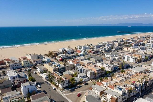 Closed | 234 1st Court Hermosa Beach, CA 90254 34