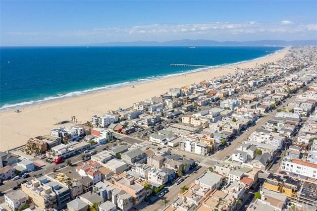 Closed | 234 1st Court Hermosa Beach, CA 90254 35