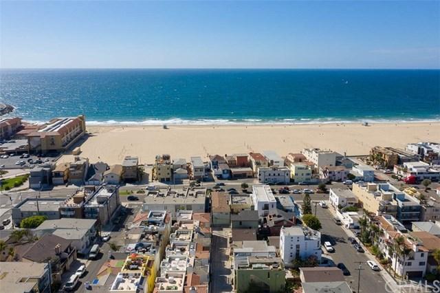 Closed | 234 1st Court Hermosa Beach, CA 90254 43