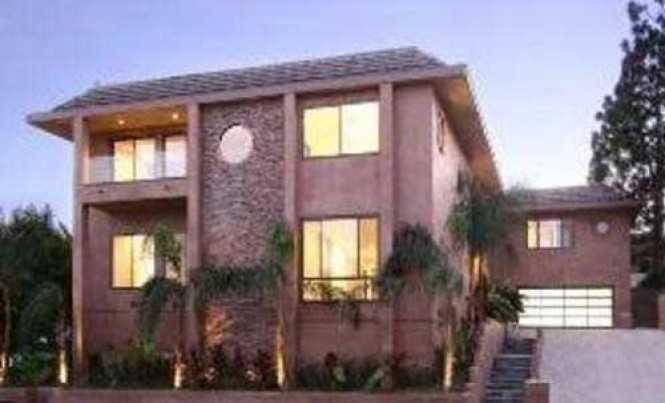 Sold Property | 2401 Hercules Dr Los Angeles, CA 90046 0