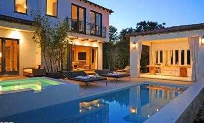 Sold Property | 540 N Laurel Ave Los Angeles, CA 90048 0
