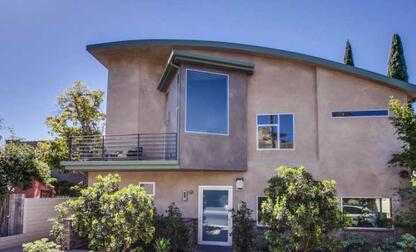 Sold Property | 9008 Keith Ave #1 West Hollywood, CA 90069 0
