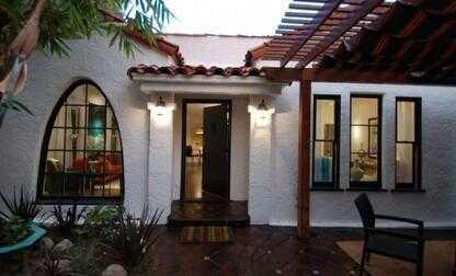 Sold Property | 8972 Lloyd Pl West Hollywood, CA 90069 0