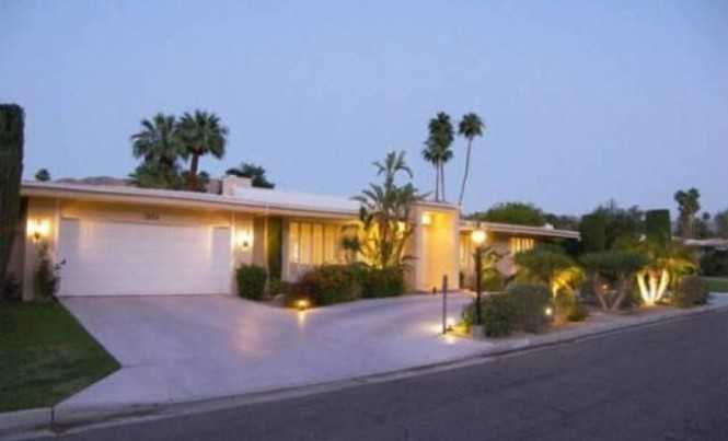 Sold Property | 2654 S Calle Palo Fierro Palm Springs, CA 92264 0