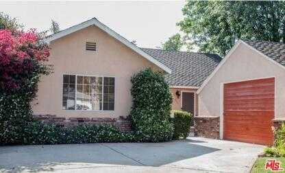 Sold Property | 6905 Costello Ave Van Nuys, CA 91405 0