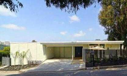 Leased | 789 Linda Flora Dr Los Angeles, CA 90049 0