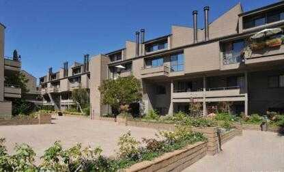 Sold Property | 13331 Moorpark St #115 Sherman Oaks, CA 91423 0