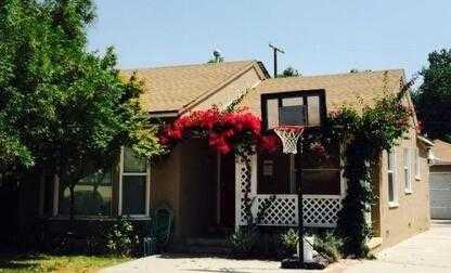 Sold Property | 17504 Hamlin St Van Nuys, CA 91406 0