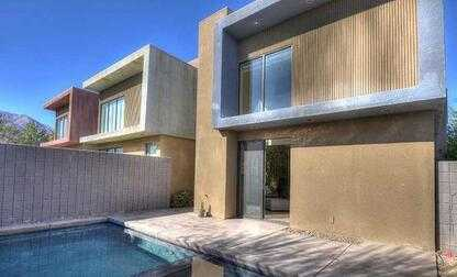 Sold Property | 295 Cheryl Way Palm Springs, CA 92262 0