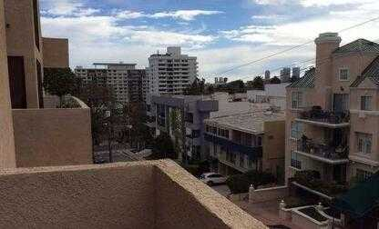 Leased | 930 N Wetherly Dr #301 West Hollywood, CA 90069 0