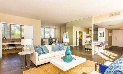 Sold Property | 17366 Sunset Blvd #201 Pacific Palisades, CA 90272 0