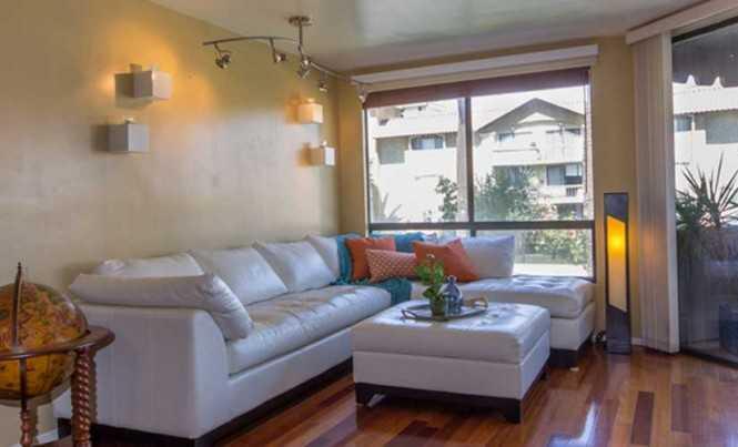 Sold Property | 1745 Camino Palmero St #340 Los Angeles, CA 90046 0