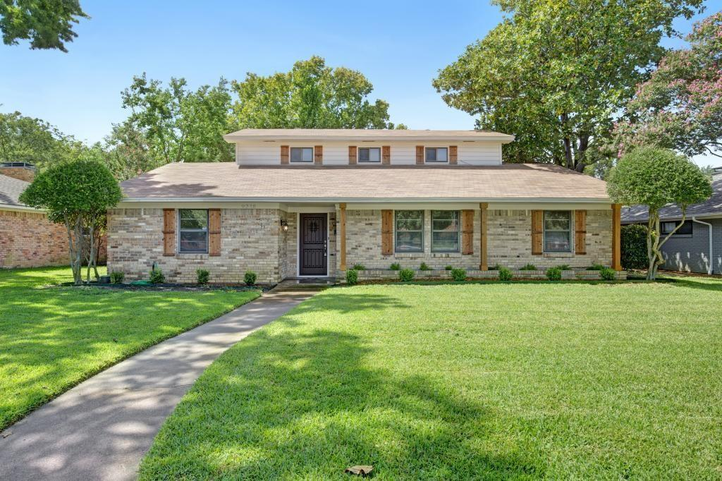 Sold Property | 9218 Chiswell Road Dallas, Texas 75238 0