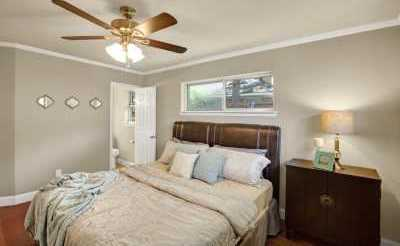 Sold Property | 9218 Chiswell Road Dallas, Texas 75238 14