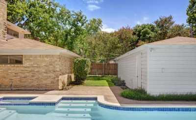 Sold Property | 9218 Chiswell Road Dallas, Texas 75238 17