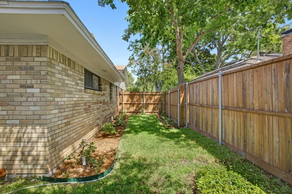 Sold Property | 9218 Chiswell Road Dallas, Texas 75238 18