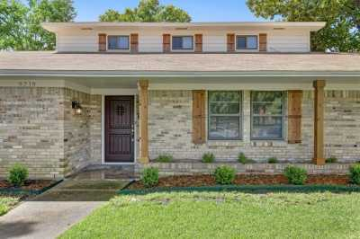 Sold Property | 9218 Chiswell Road Dallas, Texas 75238 1