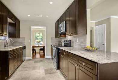 Sold Property | 9218 Chiswell Road Dallas, Texas 75238 8
