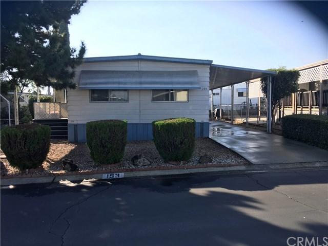 Off Market | 9999 Foothill blvd  #153 Rancho Cucamonga, CA 91724 0