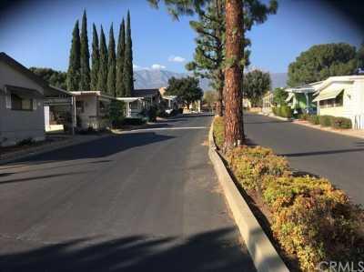 Off Market | 9999 Foothill blvd  #153 Rancho Cucamonga, CA 91724 1