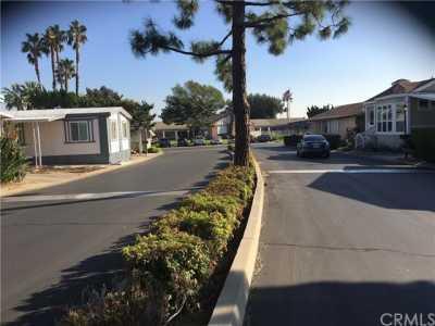 Off Market | 9999 Foothill blvd  #153 Rancho Cucamonga, CA 91724 2