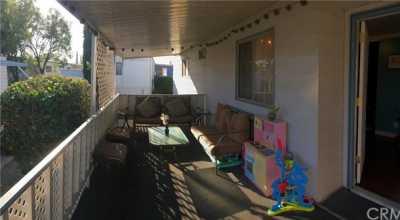 Off Market | 9999 Foothill blvd  #153 Rancho Cucamonga, CA 91724 33