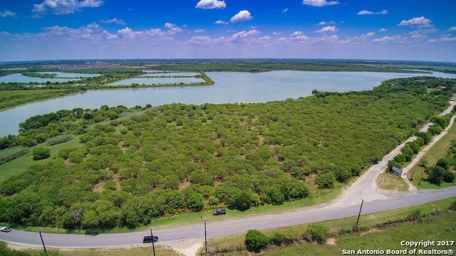 Active | 12620 PLEASANTON RD San Antonio, TX 78221 0