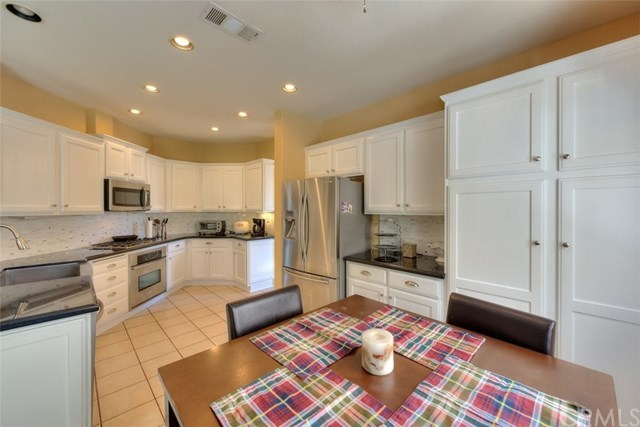 Closed | 16555 Celadon Court Chino Hills, CA 91709 19