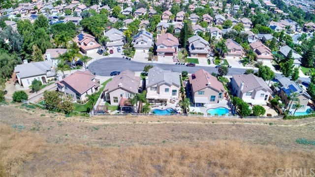 Closed | 16555 Celadon Court Chino Hills, CA 91709 54