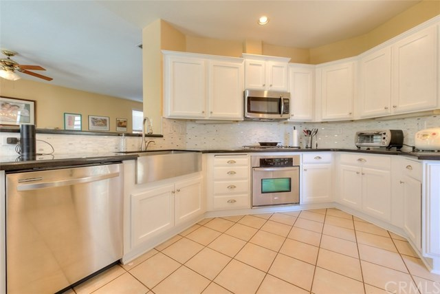 Closed | 16555 Celadon Court Chino Hills, CA 91709 22